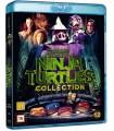 Teenage Mutant Ninja Turtles - Collection (1990 - 1993) (3 Blu-ray)
