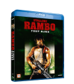 First Blood (1982) Blu-ray
