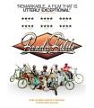 Benda Bilili (2010) DVD