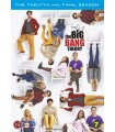 The Big Bang Theory : Season 12 (2 DVD)