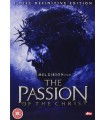 The Passion of the Christ (2004) (2 DVD)