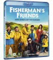 Fisherman's Friends (2019) Blu-ray 9.12.