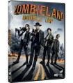 Zombieland: Double Tap (2019) DVD