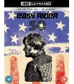 Easy Rider (1969) (4K UHD + Blu-ray) 2.12.