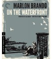 On the Waterfront (1954) (2 Blu-ray)