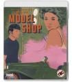 Model Shop (1969) Blu-ray 4.12.