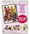 What's New Pussycat (1965) Blu-ray