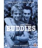Buddies (1985) DVD