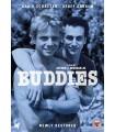 Buddies (1985) DVD 11.12.