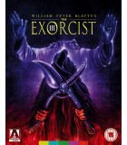 The Exorcist III (1990) (2 Blu-ray)