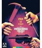 The Vengeance - Trilogy (4 Blu-ray)