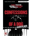 Confessions Of A Dog (2006) (2 DVD)