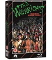 The Warriors (1979) Limited Edition VHS (Blu-ray + DVD)