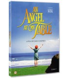 An Angel at My Table (1990) DVD