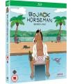BoJack Horseman - Season 1. (2014– ) (2 Blu-ray)