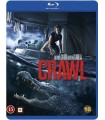 Crawl (2019) Blu-ray