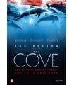 The Cove (2009) DVD