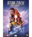 Star Trek: Discovery - kausi 2. (2017– ) (5 DVD)