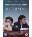 The Souvenir (2019) DVD