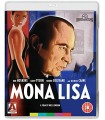 Mona Lisa (1986) Blu-ray