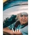 Äiti (2019) DVD