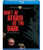 Don't Be Afraid of the Dark (1973) Blu-ray