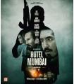 Hotel Mumbai (2018) Blu-ray