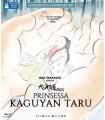 Prinsessa Kaguyan taru (2013) Blu-ray