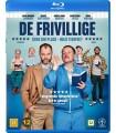 De Frivillige (2019) Blu-ray