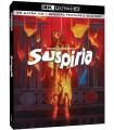 Suspiria (1977) USA (4K UHD) 19.11.