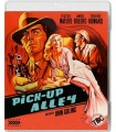 Pickup Alley (1957) Blu-ray