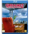 Gremlins 2: The New Batch (1990) Blu-ray