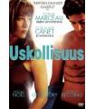 Uskollisuus (2000) DVD