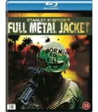 Full Metal Jacket (1987) Blu-ray