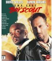 The Last Boy Scout (1991) Blu-ray