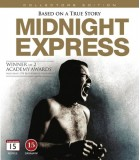 Midnight Express (1978) Blu-ray