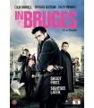 In Bruges (2008) DVD