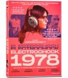 Electrochock 1978 (2019) DVD