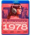 Electrochock 1978 (2019) Blu-ray