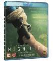 High Life (2018) Blu-ray