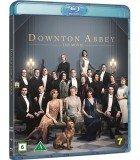 Downton Abbey (2019) Blu-ray