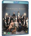 Downton Abbey (2019) Blu-ray