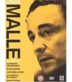 Louis Malle Collection: Volume 2 (5 DVD)