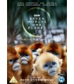 Seven Worlds, One Planet (2019-) (3 DVD)