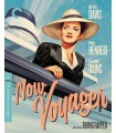 Now, Voyager (1942) Blu-ray