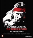 The Deer Hunter (1978) Blu-ray