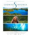 Luontosinfonia (2019) Blu-ray
