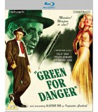 Green for Danger (1946) Blu-ray
