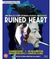 Ruined Heart: Another Lovestory Between a Criminal & a Whore (2014) (Blu-ray + CD)