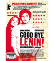 Good Bye Lenin! (2003) DVD